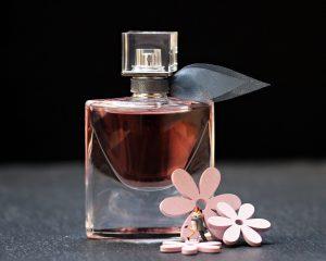 Find den rette parfume - og køb den online