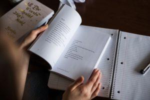 Skaf en bolig, hvor du studerer