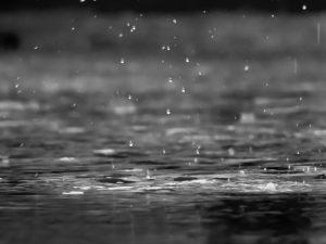 Trods vind og vejr med det rigtige regntøj