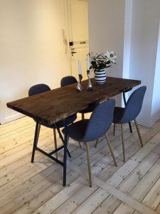 Skab atmosfære i dit hjem med et lækkert plankebord