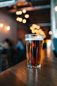 Ølbrygning for begyndere - find udstyret online