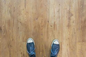 Tre gode råd til at få det bedste tilbud på en gulvafslibning
